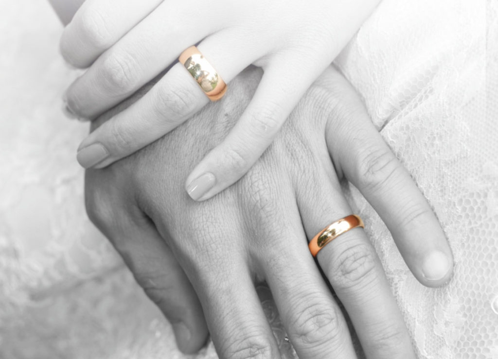 indagini pre matrimoniali