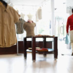 MYSTERY SHOPPING E CUSTOMER SATISFACTION INDEX