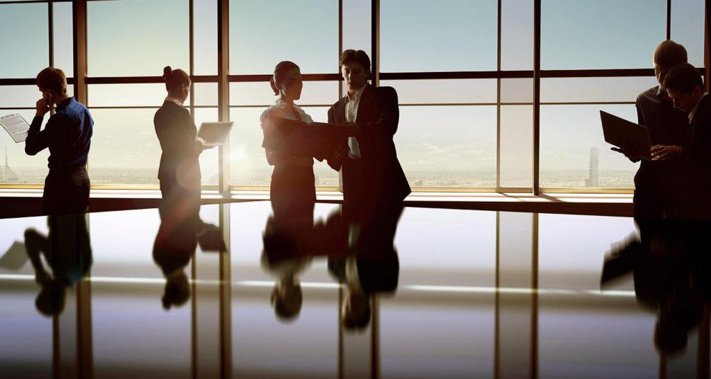tutela aziendale