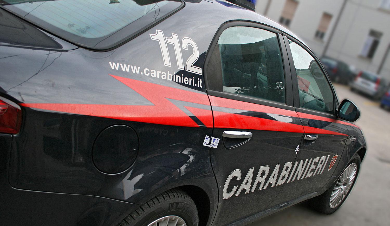 STIGE | Maxi operazione contro la 'ndrangheta, 169 arresti in tutta Italia